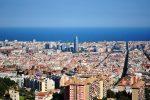 Qué ver y hacer en los Barrios de Barcelona, los imprescindibles