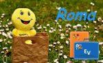 consejos para disfrutar Roma