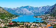 Qué ver y visitar en Montenegro, los imprescindibles e itinerarios