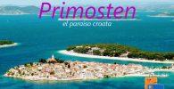 Primosten, qué ver y hacer (Croacia)